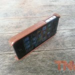 20120809 111523wtmk 150x150 TNW Review: The Carve Case offers handmade, lightweight wooden protection for your iPhone