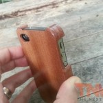 20120809 111600wtmk 150x150 TNW Review: The Carve Case offers handmade, lightweight wooden protection for your iPhone