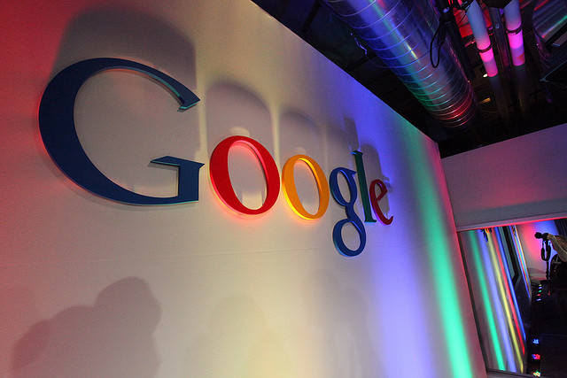 Google opens up about the future of search, serves 100 billion searches every month