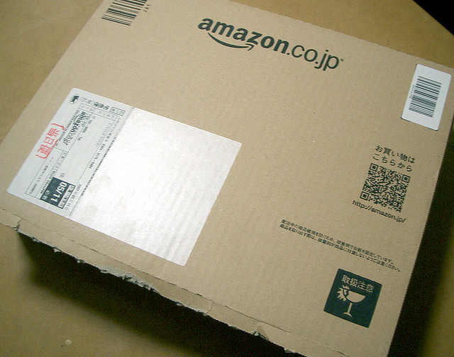 Amazon starts shipping its own games, potentially knocking on Zynga employees' doors