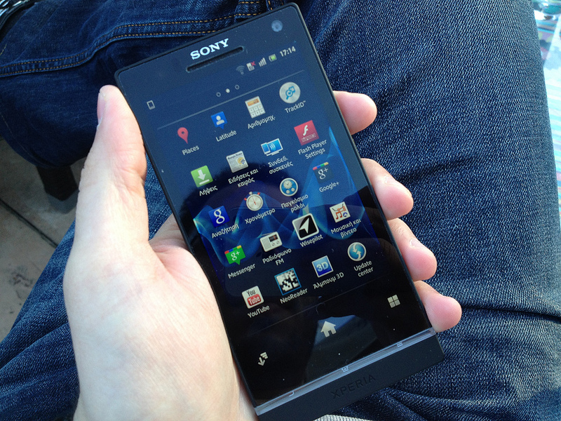 Sony Mobile to cut 1000 jobs globally, move headquarters to Japan in restructuring move