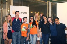 BA Winner Judges 600 220x146 The Social Radio Wins Startup World: Buenos Aires