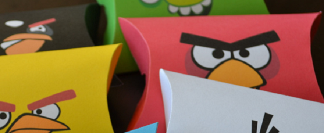 Rovio adds vets from Tumblr, Fremantle and Millennial Media to new Santa Monica office
