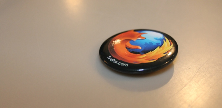 "Mozilla: Internet Explorer 9 is a ""pretty respectable browser"""
