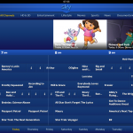 IMG 0108 150x150 Sky overhauls its Sky+ iPad app, adds remote control and planning functionality, TV guides and more