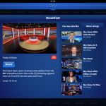 IMG 0109 150x150 Sky overhauls its Sky+ iPad app, adds remote control and planning functionality, TV guides and more