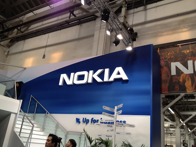 Nokia agrees deal to sell Qt business to Finnish software firm Digia, will transfer up to 125 employees ...