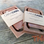 IMG 3817wtmk 150x150 TNW Review: The Carve Case offers handmade, lightweight wooden protection for your iPhone