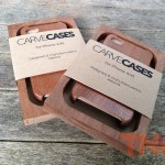 IMG 3818wtmk 150x150 TNW Review: The Carve Case offers handmade, lightweight wooden protection for your iPhone