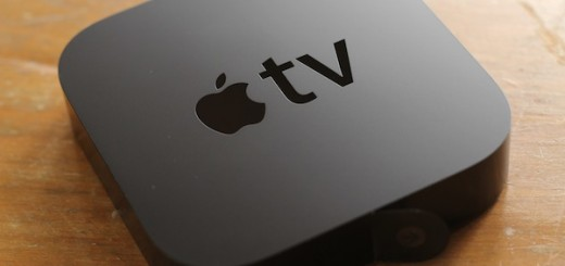 Apple reportedly focusing efforts on a new set-top box device for live TV broadcasts and other content ...