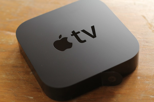 Hulu subscribers in Japan can now tune in via Apple TV