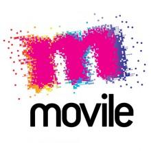 Movile logo