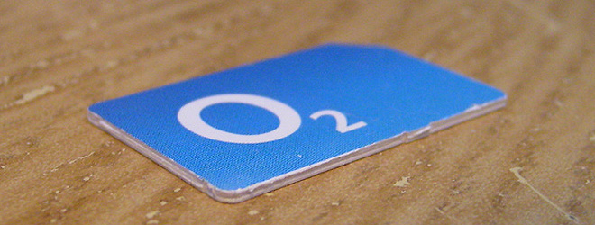 O2 UK launches shared data plans for families and people with multiple devices