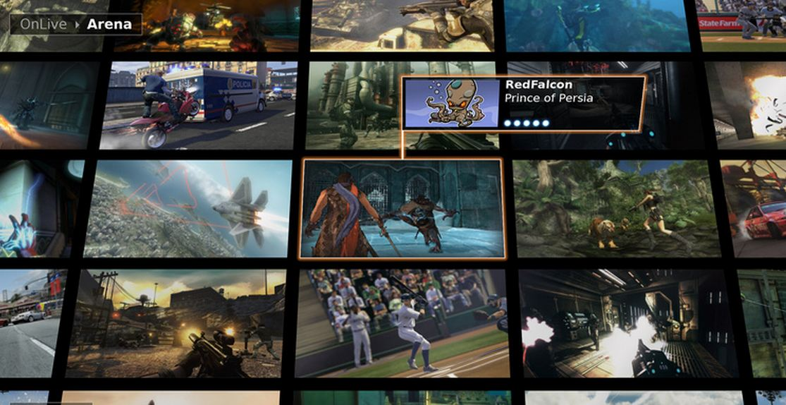 Update: OnLive blew acquisition offers, company has sold its IP and investors shouldn't expect ...