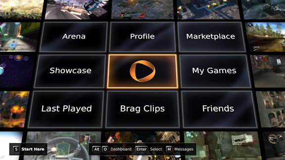 Sony is buying OnLive's patents as the game streaming platform prepares to shutter April 30