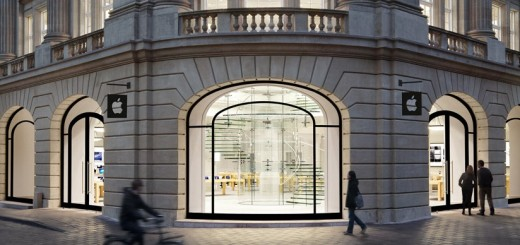 Apple says Retail Stores still hiring, recent staffing changes were a 'mistake', are being ...
