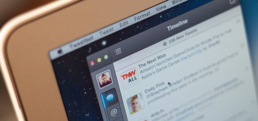 Bye bye Tweetdeck – Tweetbot for Mac's new alpha has multiple, docking timelines, a menu ...