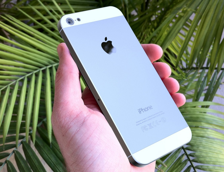 LTE iPhone rumors gain momentum as Korean operators 'confirm' talks with Apple over 4G support ...