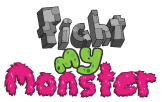 Screen Shot 2012 08 09 at 11.56.27 AM UK kids sensation Fight My Monster expands to the US fueled by $2.1m funding