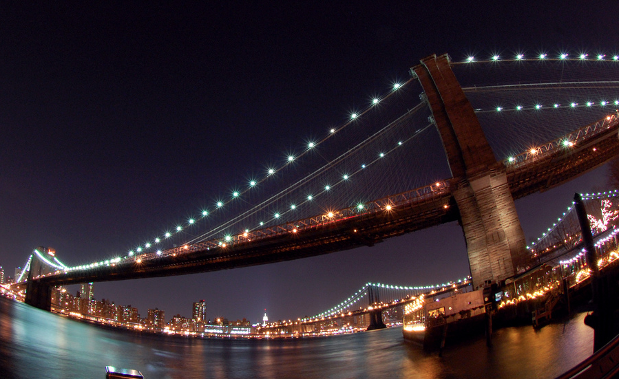 NY's talent pool is growing: NYU to launch wireless research center in Brooklyn's Tech Triangle ...