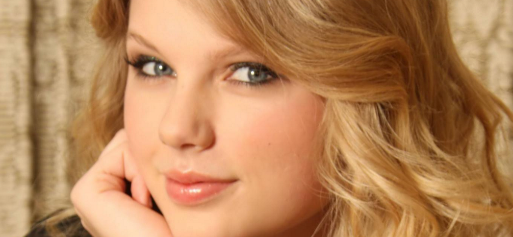 "4Chan rigs ""Taylor Swift Sing on Your Campus"" contest which could see her performing at a ..."