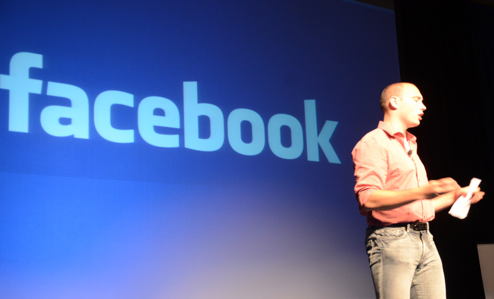 Facebook updates its Social Graph API with field expansion for faster data access