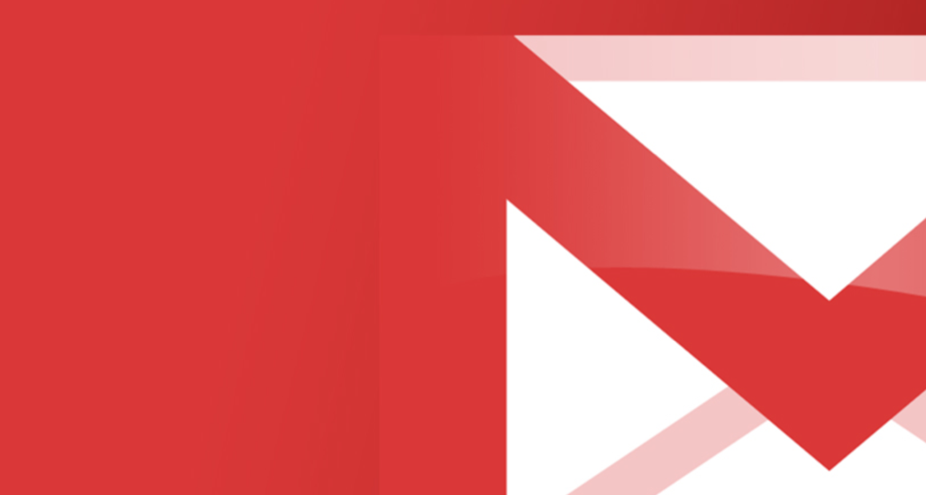 "Introducing INBOX PAUSE. For when you temporarily want to ""pause"" incoming email in Gmail. ..."