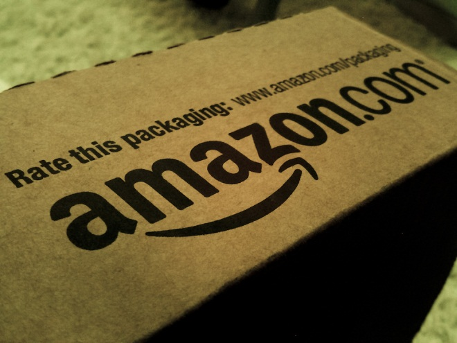 Amazon ramps up hiring for its social games studio, both in Seattle and San Francisco