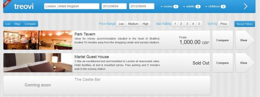 b2 520x195 Treovi launches its 100% commission free hotel booking service into public beta