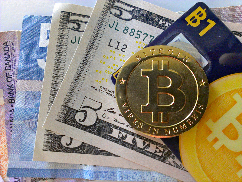 US Treasury issues guidance on virtual currencies, but regulatory details remain unclear