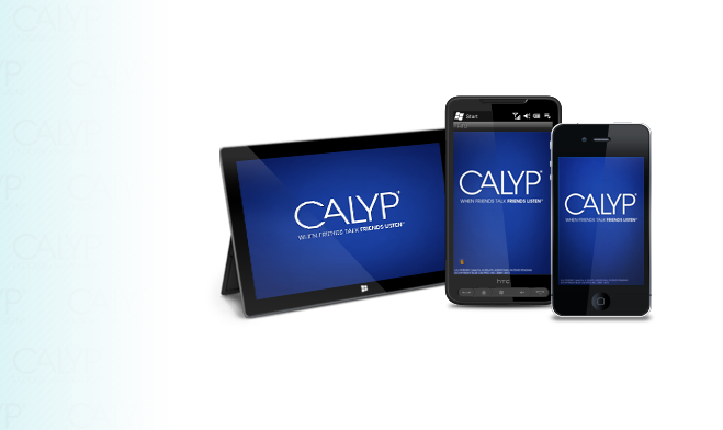 Groupon slapped with patent lawsuit by digital marketing firm Blue Calypso