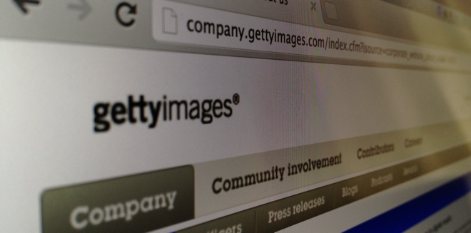 The Carlyle Group, Getty Images founders and management acquire Getty Images for $3.3 billion