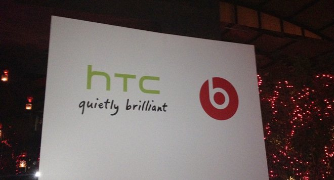 HTC foresees more financial woe with revenues forecast to drop a further 14.5% in Q4 2012