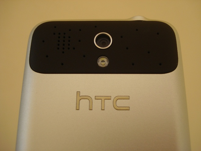 HTC shares more revenue numbers: $835m in July 2012, $6.15b for the first half of the year