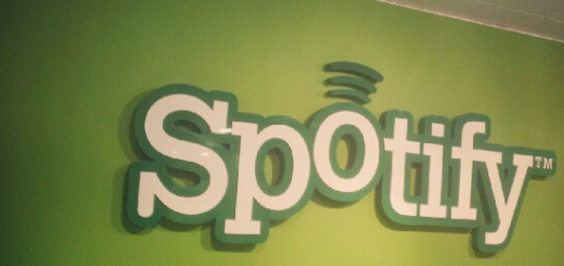 Spotify updates app with iOS 6 support, more stations for iPad users and three yummy flavors
