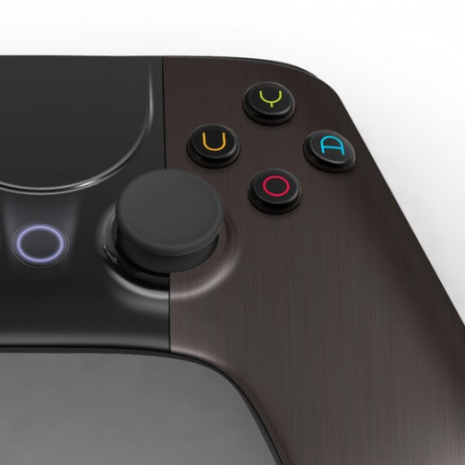 image 143108 full 520x520 OUYA lands partnership with VEVO after passing $6M in funding