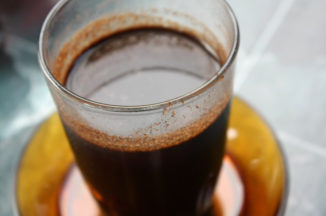 Security companies are recommending you disable Java, or just uninstall it