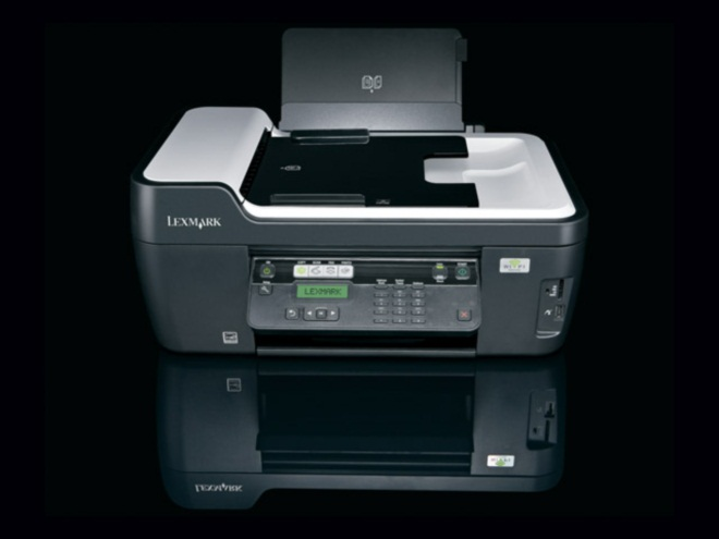Printing products giant Lexmark to exit the inkjet business, fire 1,700 people worldwide