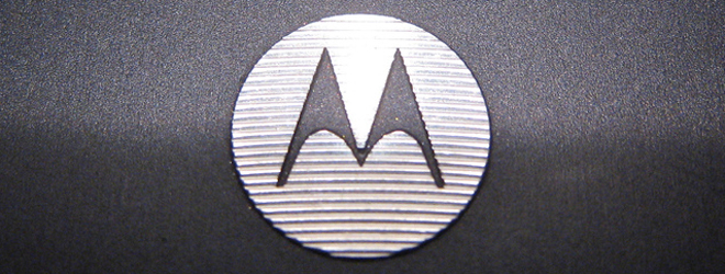Motorola Mobility sells manufacturing bases in China and Brazil to Flextronics