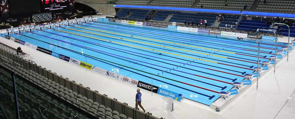 China gets its own Olympic tweet scandal as ex-Google head attacks US swim coach