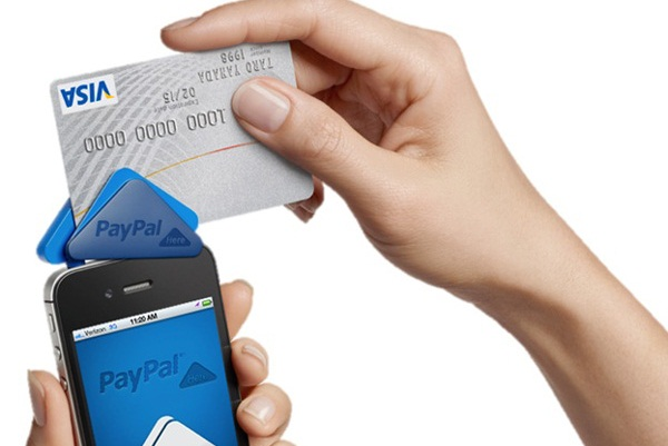 Next week, PayPal will shelve its merchant referral bonus program after nearly 10 years