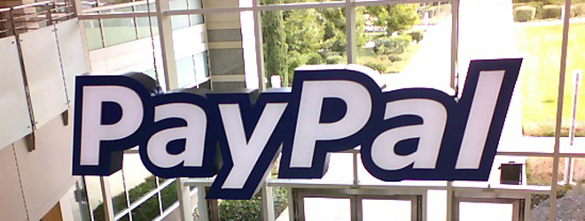 PayPal's extended partnership with Discover brings mobile wallet payments to 7 million US locations ...