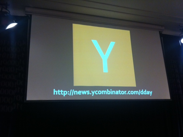 Meet the 10 companies that are TNW's picks from Y Combinator's Demo Day