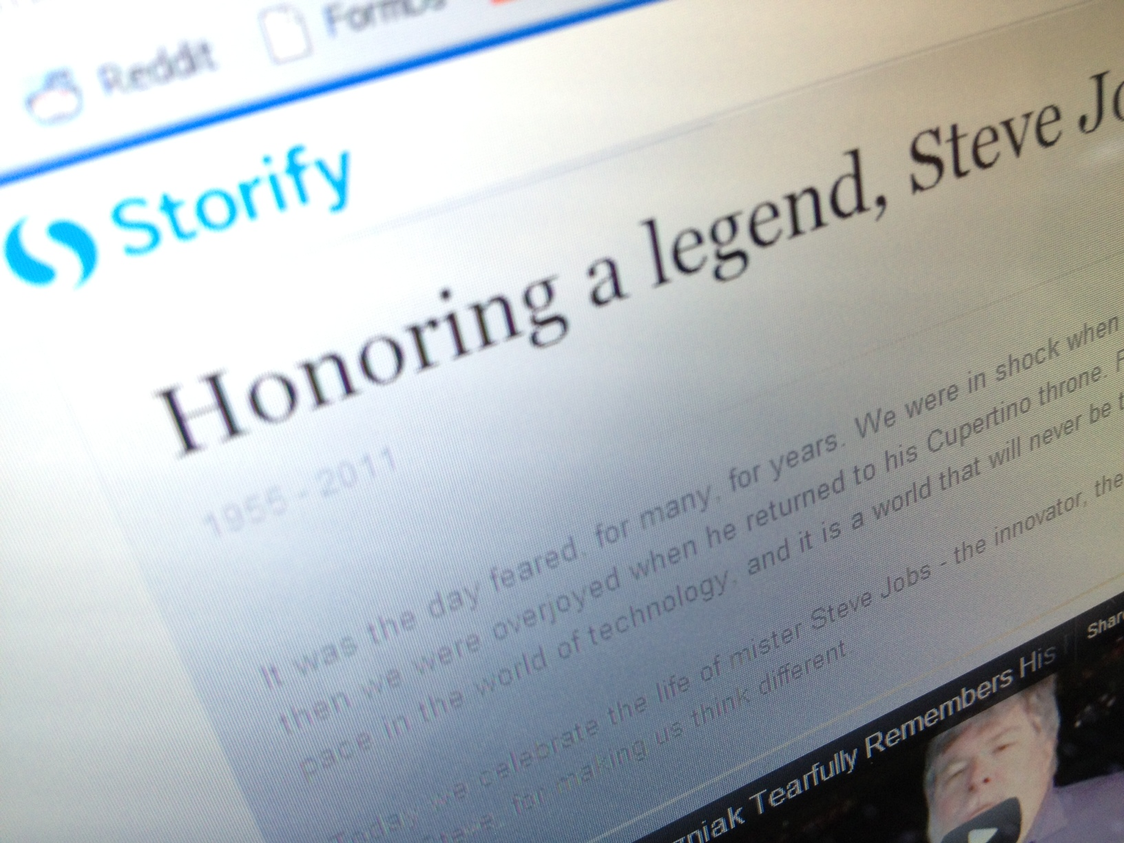 Storify adds App.net as a source for its curated story line archives