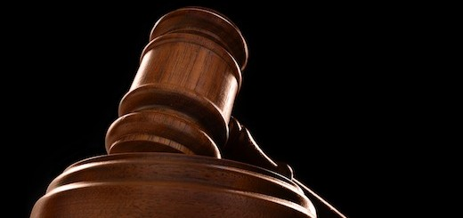 A win for RIM: Mformation patent ruling overturned, BlackBerry maker doesn't have to pay $147.5m ...