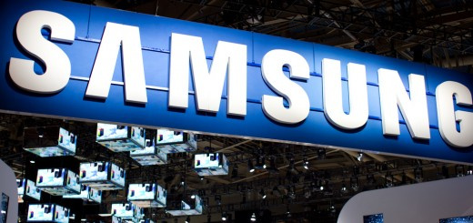 Samsung joins Intel in backing chipmaking tech firm ASML; commits $974m, buys 3% stake