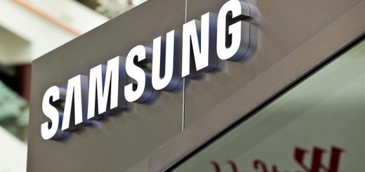 Samsung's legal team in hot water for publicly releasing inadmissible evidence from Apple patent ...