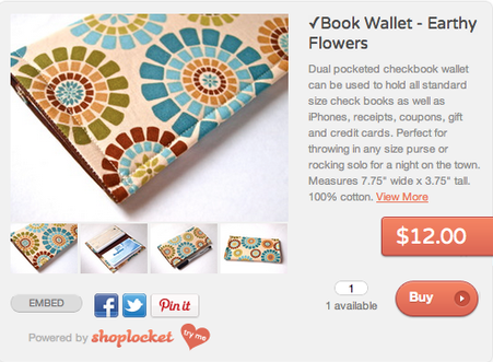 shoplocket 3 months after launch, e commerce startup ShopLocket raises $1m from Rho Canada Ventures, Peter Thiel and more