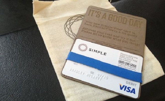 Here's how Simple took a crappy situation and turned me into a life-long customer