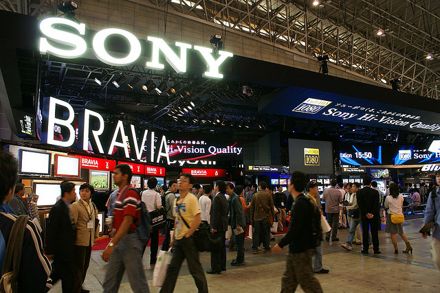 Sony agrees to $764m deal to buy remaining shares of Japanese broadband provider So-net in network push ...
